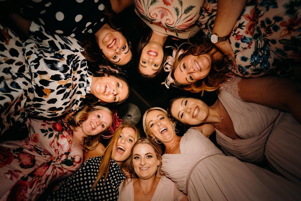 Beamish Wedding Photographer 6