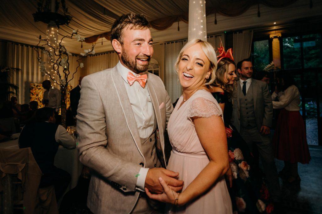 Beamish Wedding Photographer 7