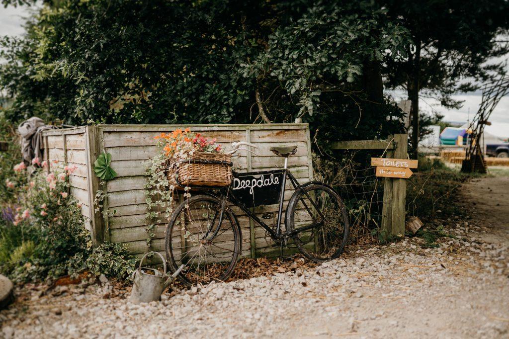 Deepdale Farm Wedding Photographer 171