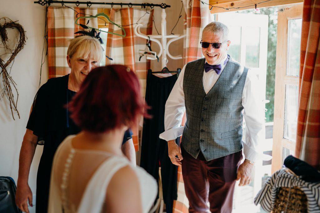 Deepdale Farm Wedding Photographer 174