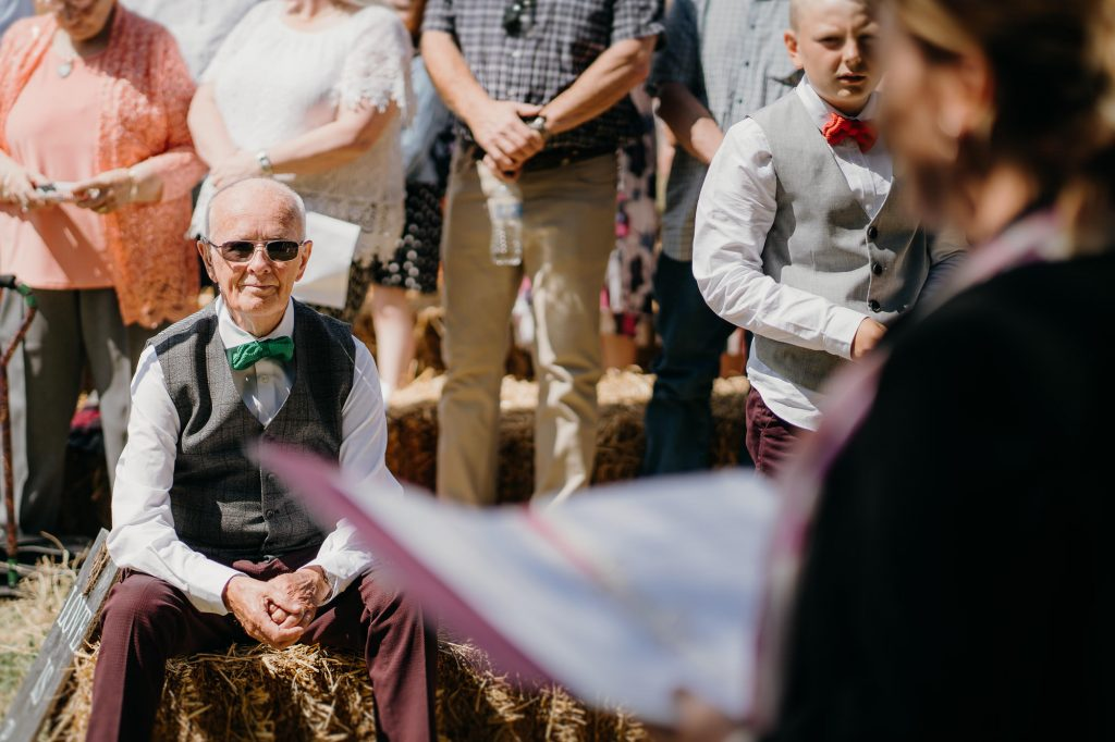 Deepdale Farm Wedding Photographer 178