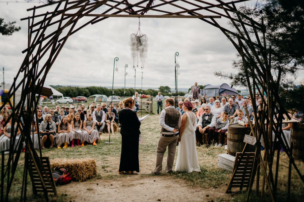 Deepdale Farm Wedding Photographer 180