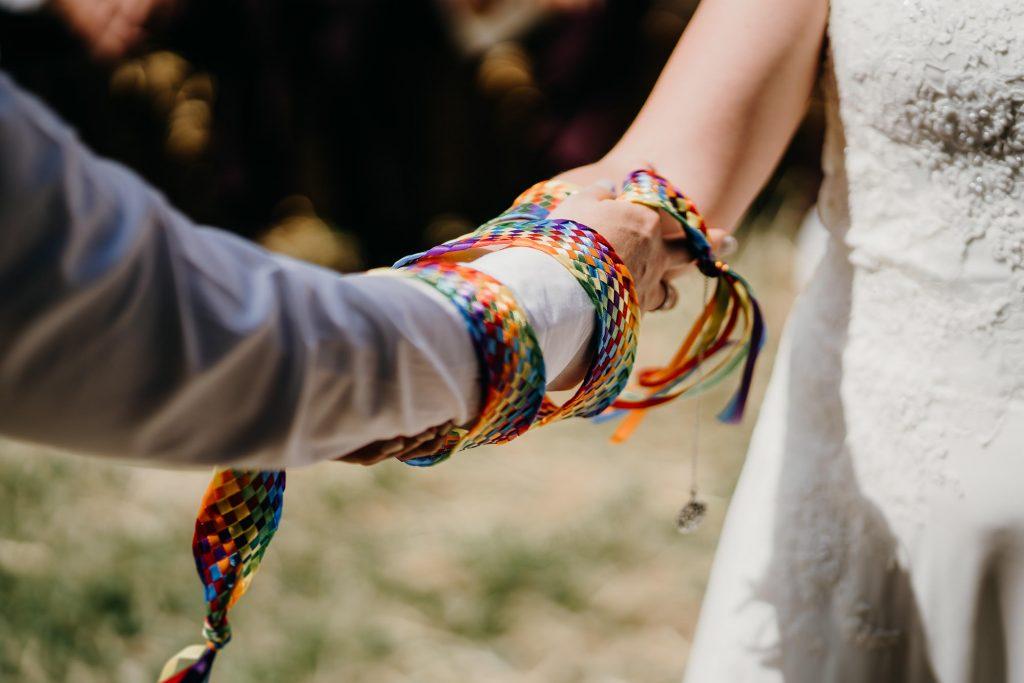 Deepdale Farm Wedding Photographer 183