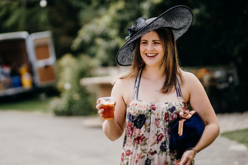 Deepdale Farm Wedding Photographer 186