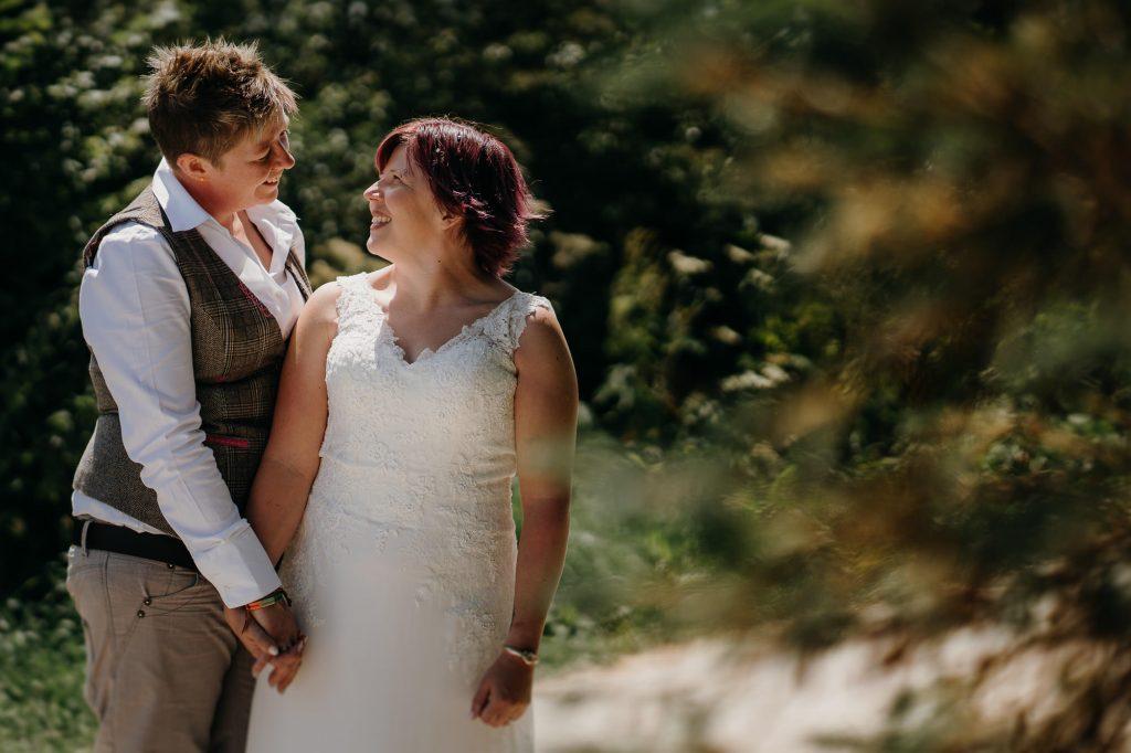 Deepdale Farm Wedding Photographer 192