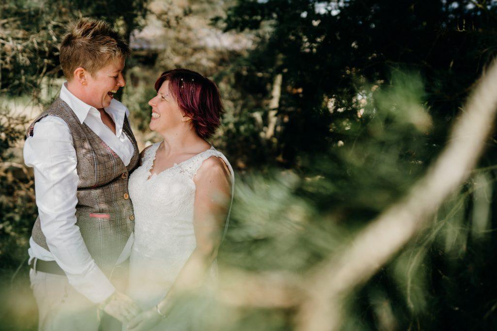 Deepdale Farm Wedding Photographer 193