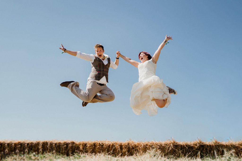 Deepdale Farm Wedding Photographer 203