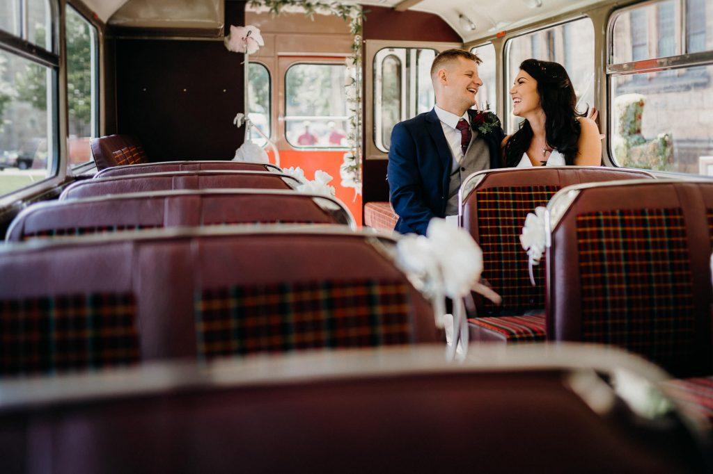 Durham Castle Wedding Photographer 539