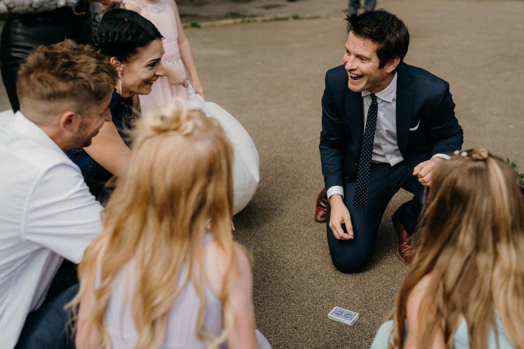 Durham Castle Wedding Photographer 541