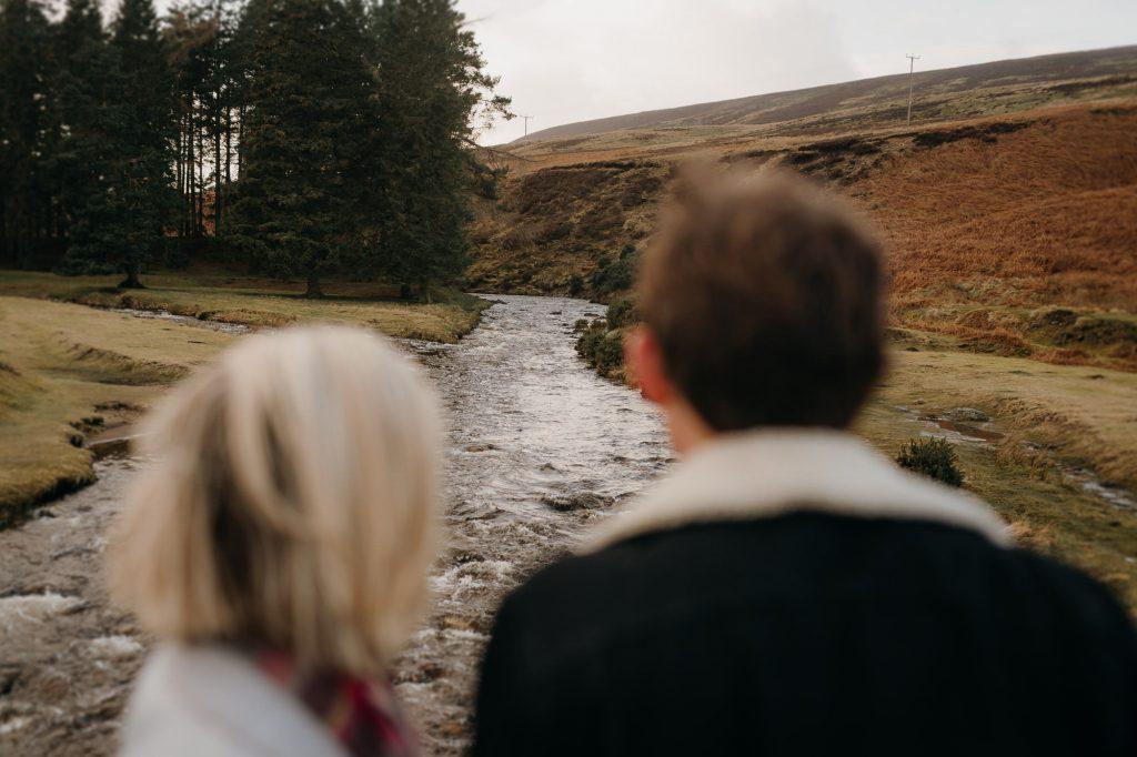 Engagement Shoot Hill End Photographer 007