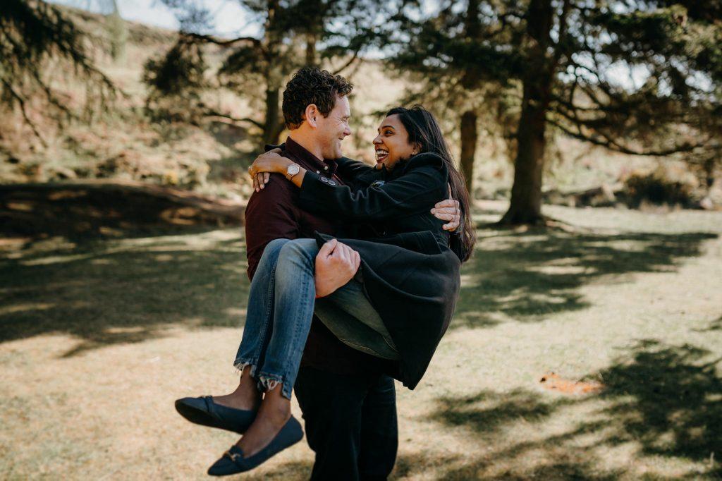 Engagement Shoot Photographer 002