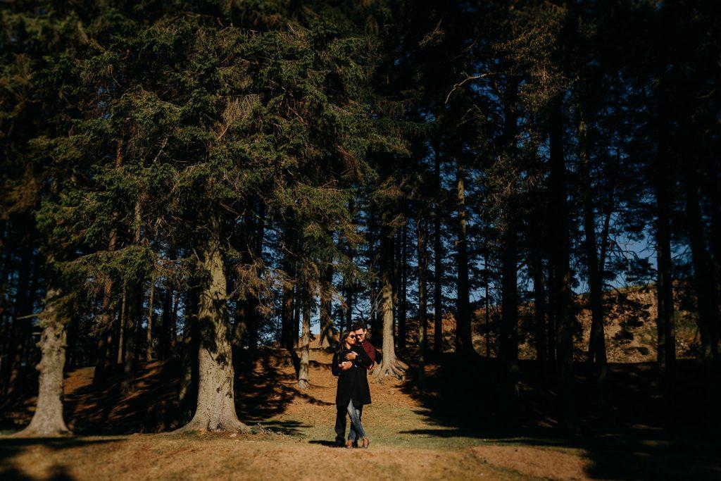 Engagement Shoot Photographer 003