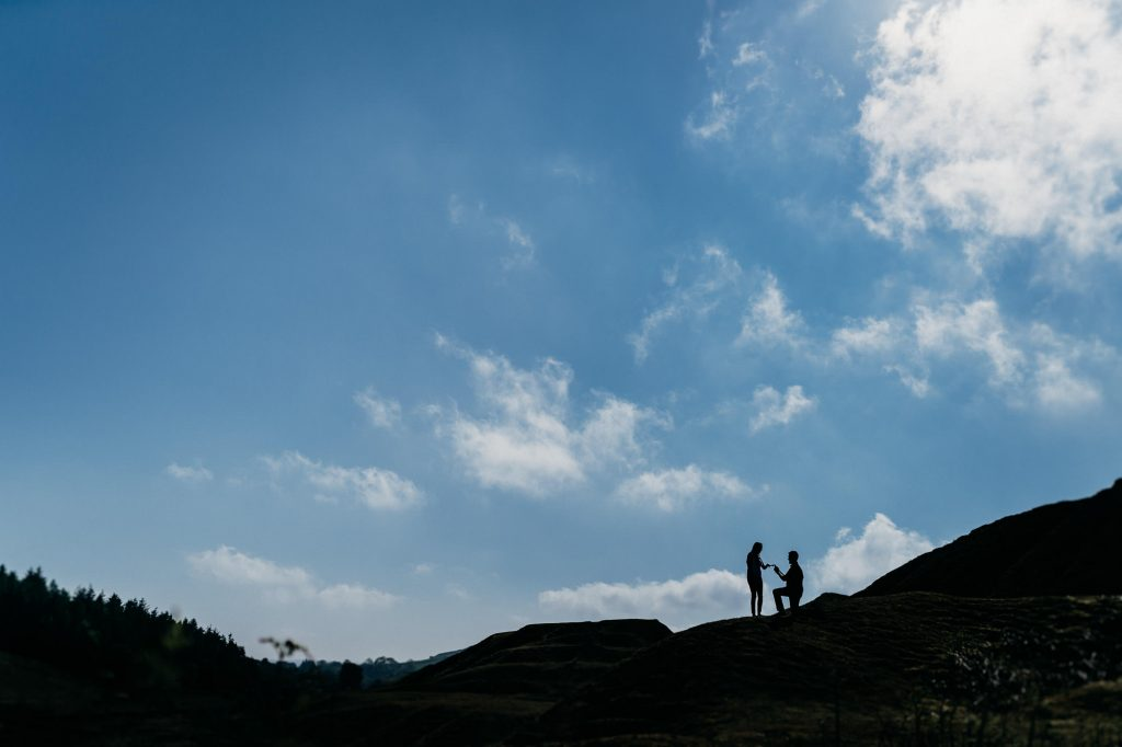 Engagement Shoot Photographer 009