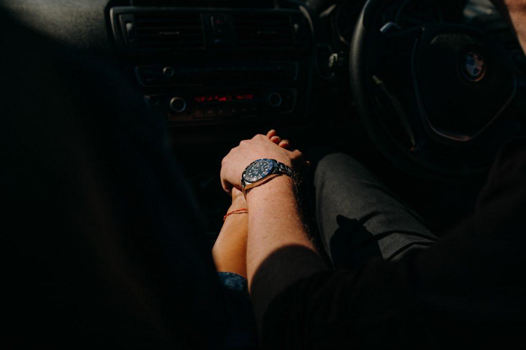 Engagement Shoot Photographer 013