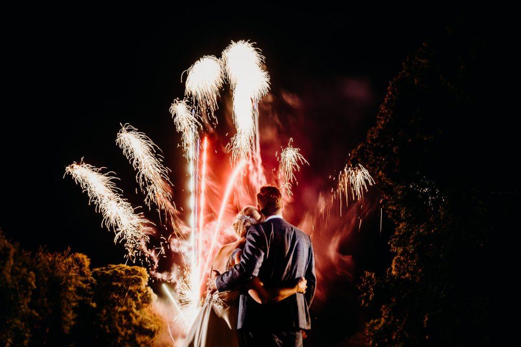 Eshott Hall Wedding Photographer 700
