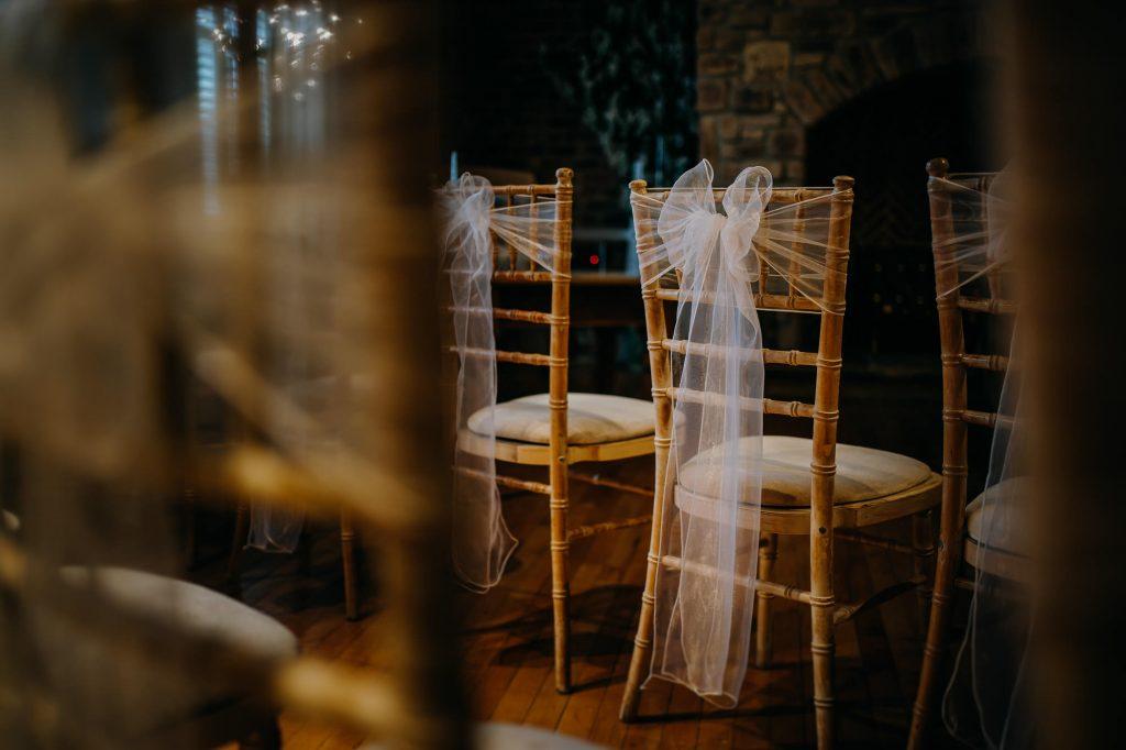 Hardwick Hall Covid Wedding Photographer 1702