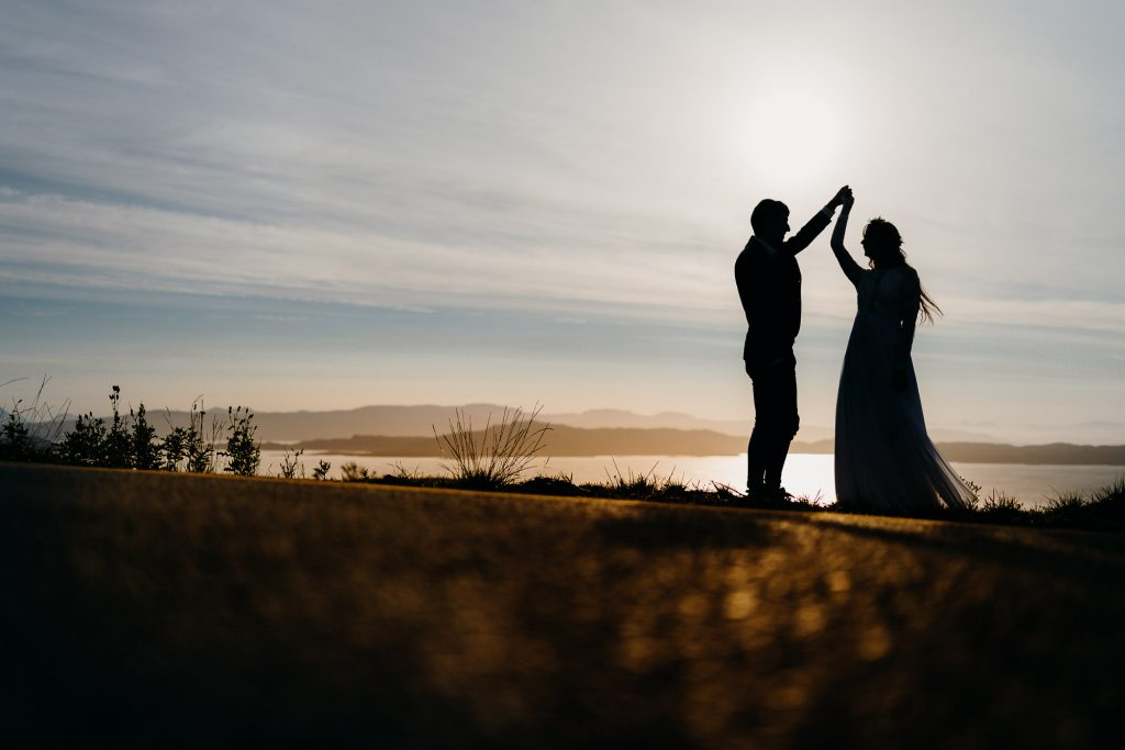 Isle of Skye Elopement Photographer 007