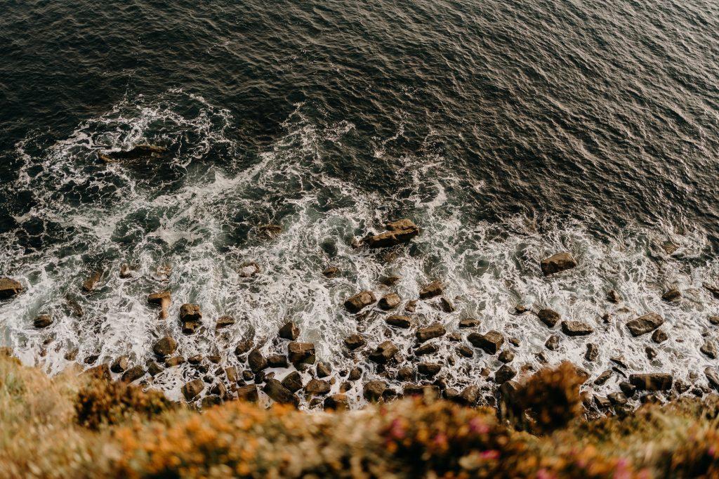 Isle of Skye Elopement Photographer 008