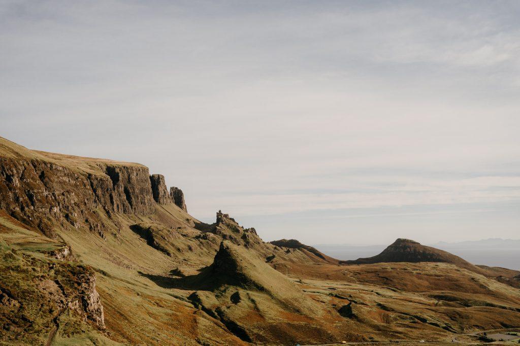 Isle of Skye Elopement Photographer 011