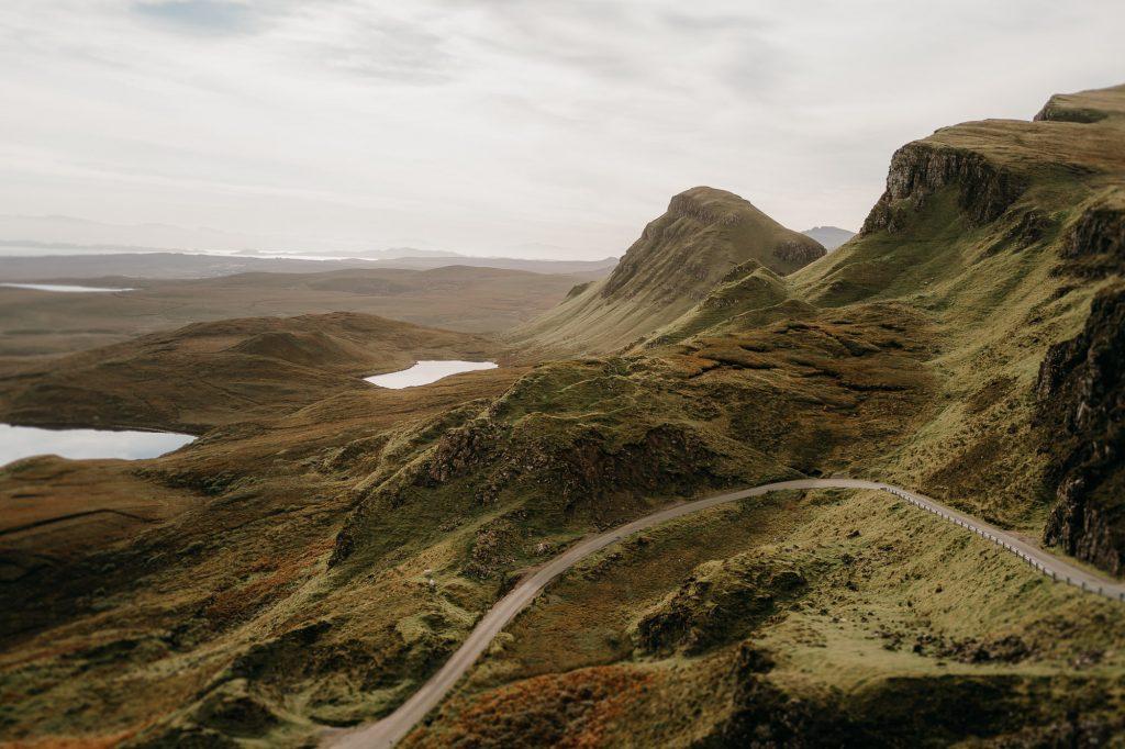 Isle of Skye Elopement Photographer 012