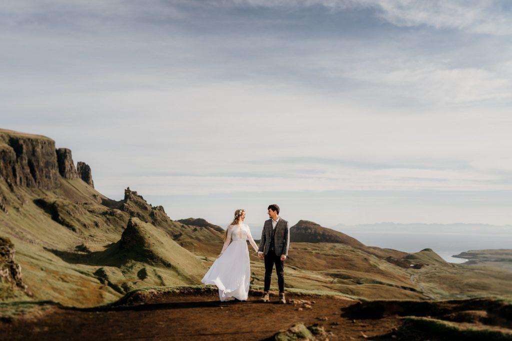 Isle of Skye Elopement Photographer 017