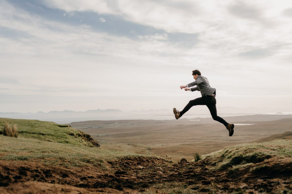 Isle of Skye Elopement Photographer 021