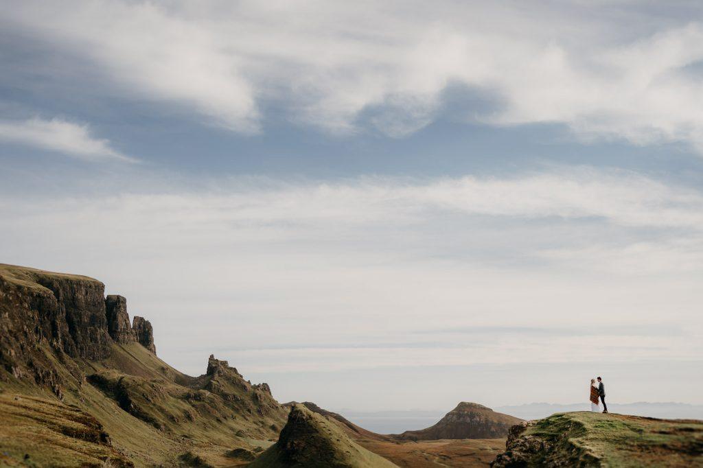 Isle of Skye Elopement Photographer 022
