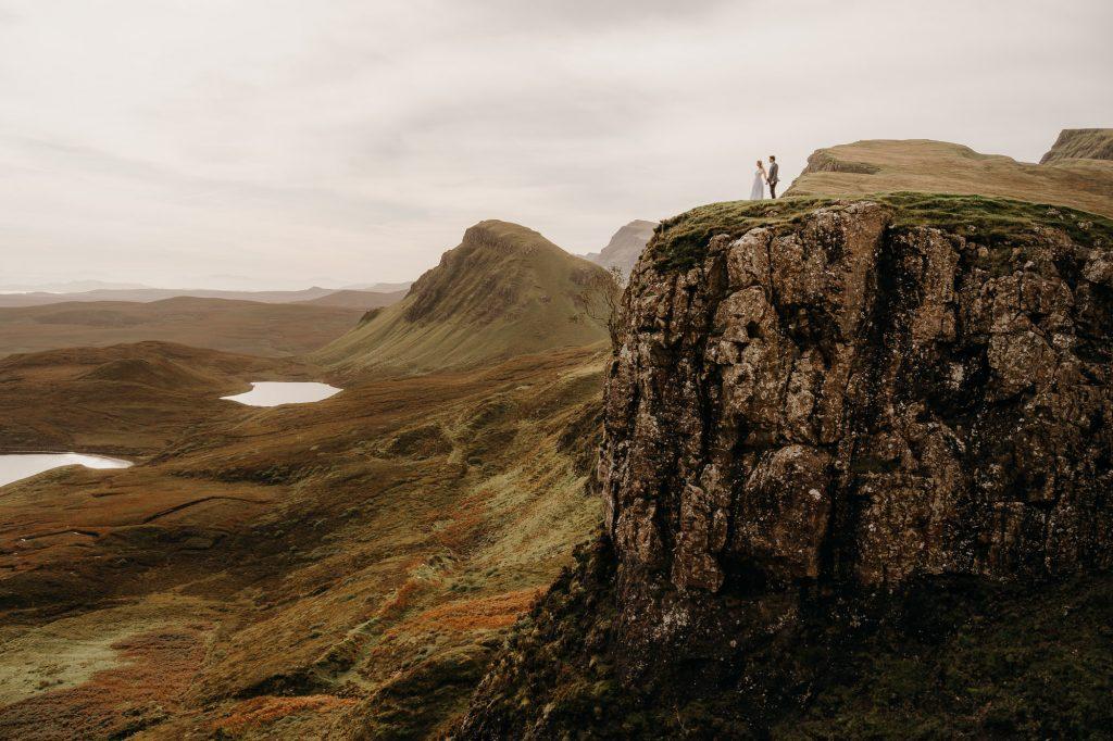 Isle of Skye Elopement Photographer 025