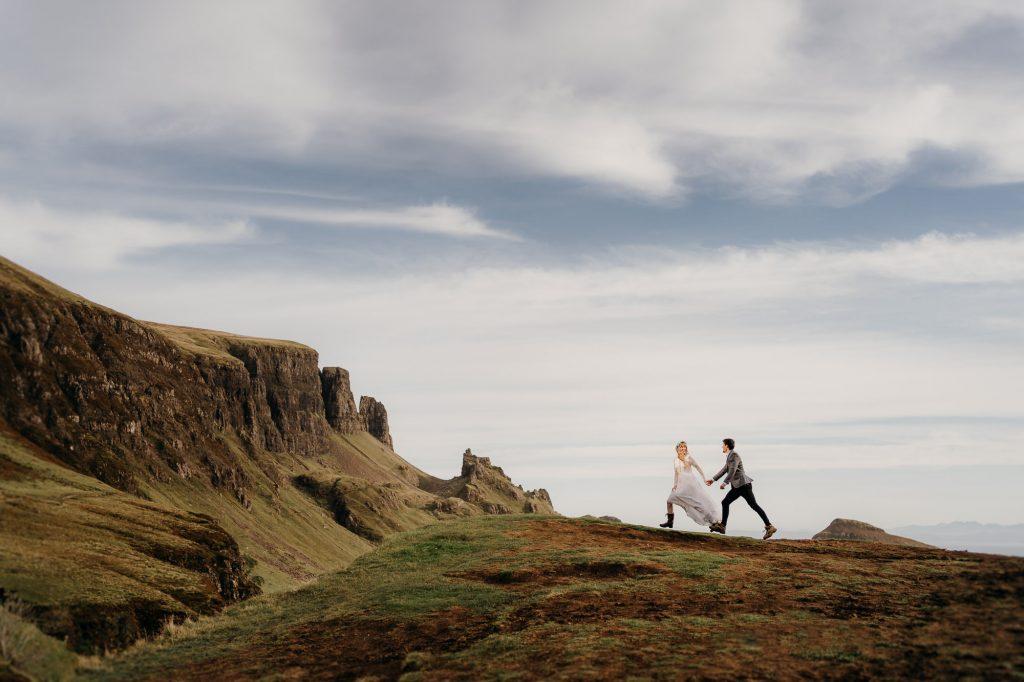 Isle of Skye Elopement Photographer 027