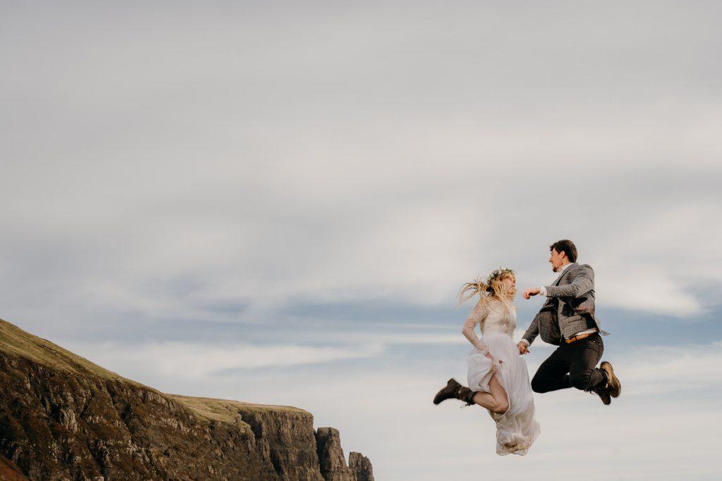 Isle of Skye Elopement Photographer 028