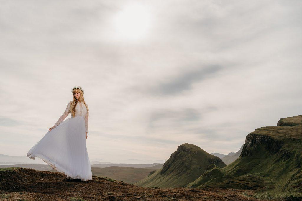 Isle of Skye Elopement Photographer 029