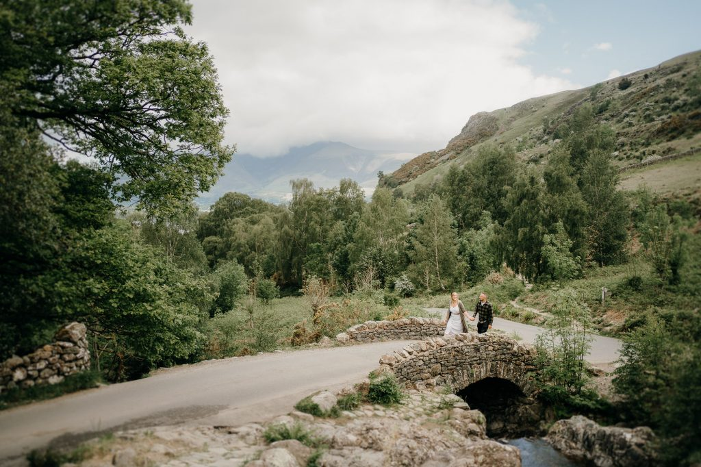 Lake District Wedding Photographer 001 1
