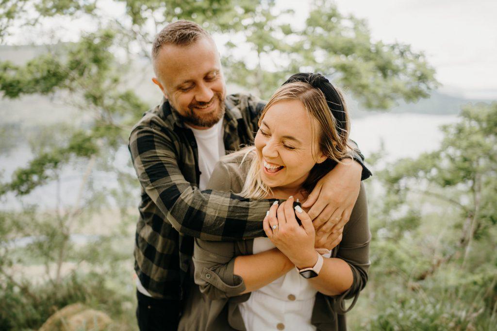 Lake District Wedding Photographer 004 1