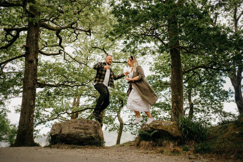 Lake District Wedding Photographer 007 1