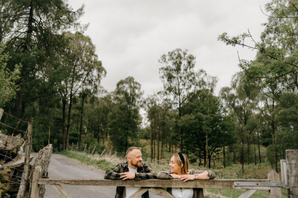 Lake District Wedding Photographer 010 1