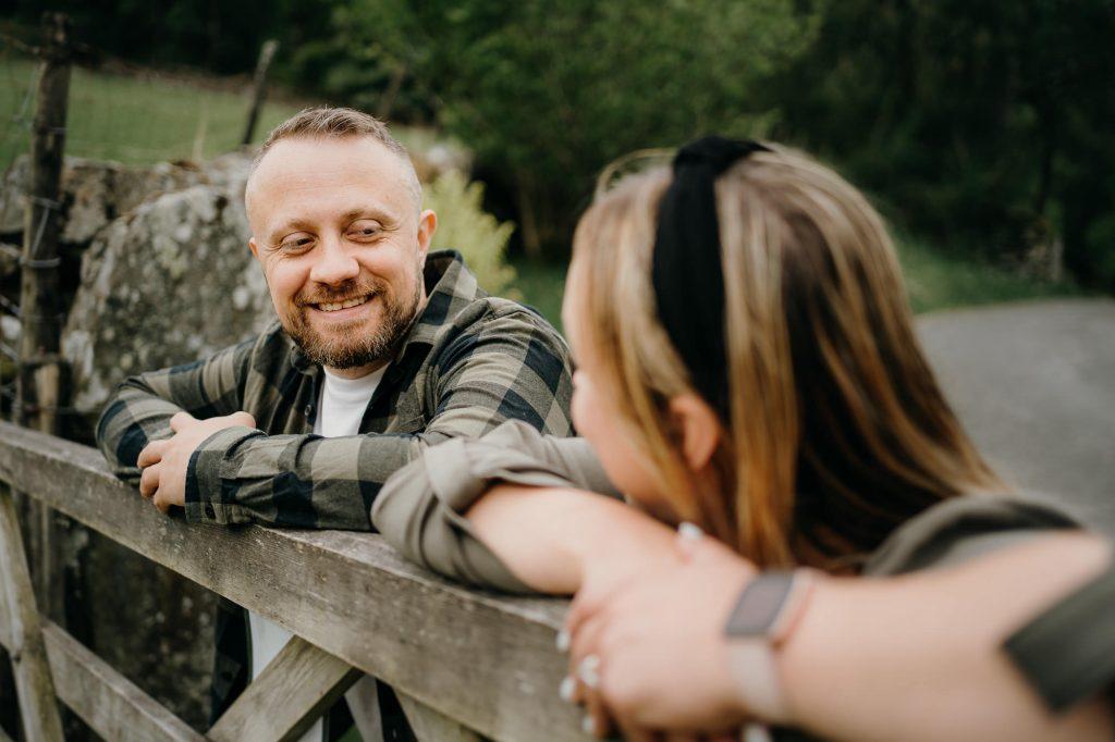 Lake District Wedding Photographer 011 1