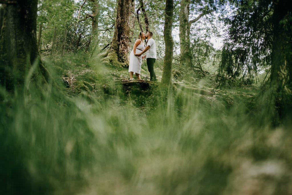 Lake District Wedding Photographer 013 1