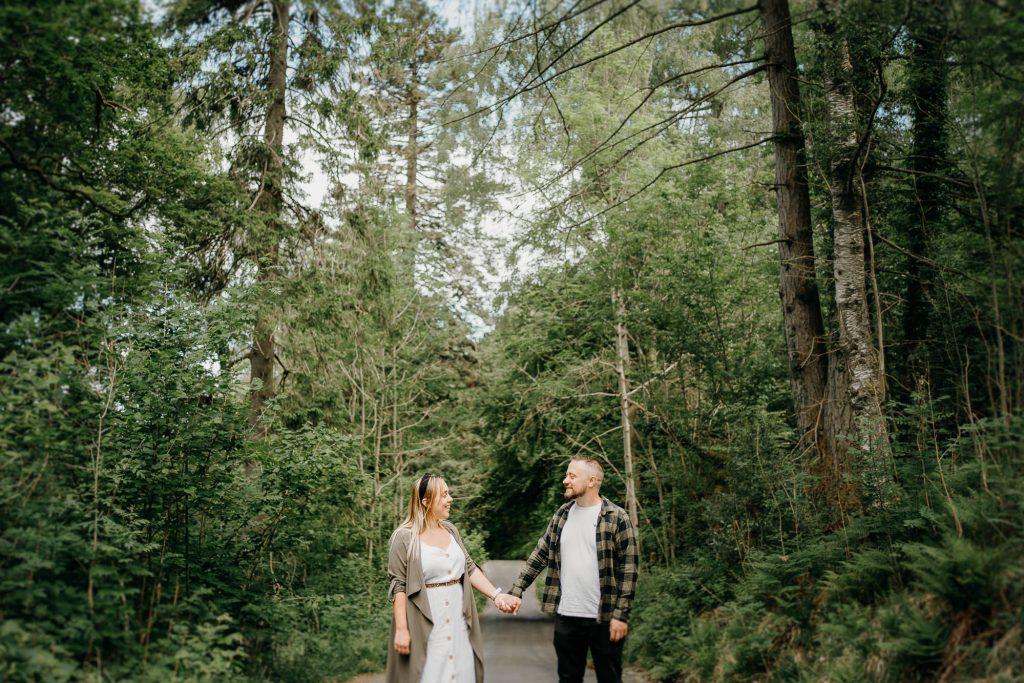 Lake District Wedding Photographer 015 1