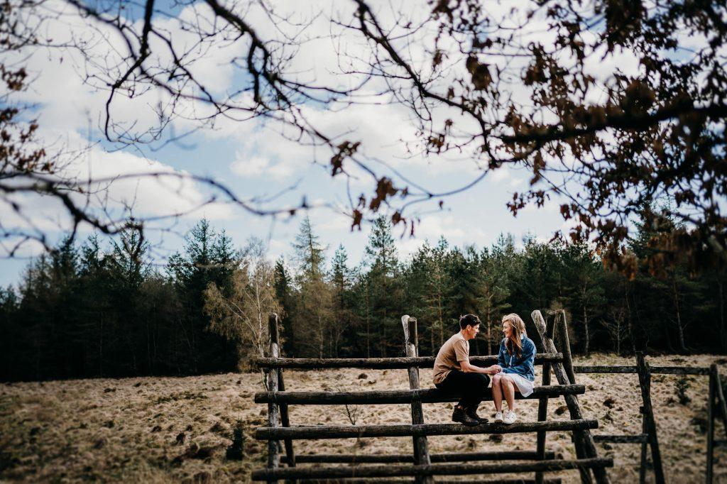 Le Petite Chateau Wedding Photographer 006