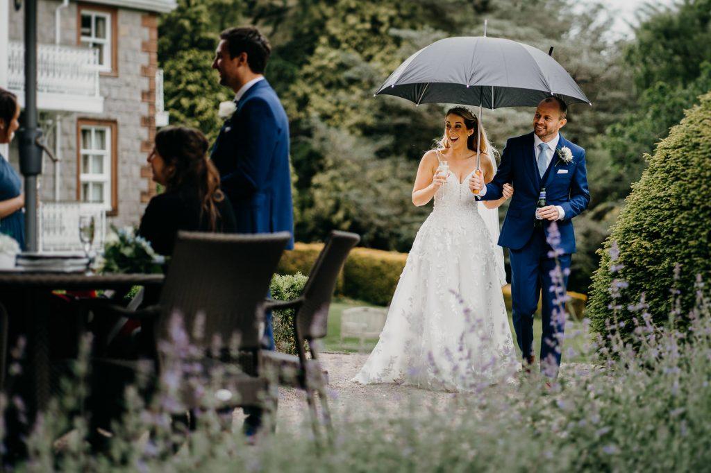 Leeming House Wedding Photographer 063