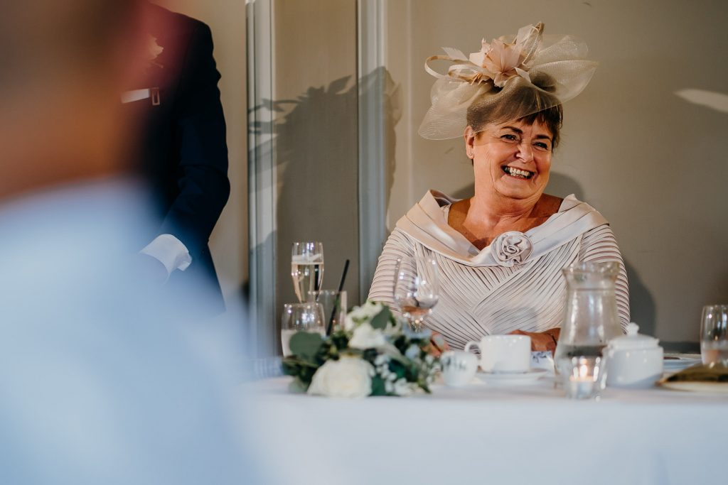 Leeming House Wedding Photographer 078