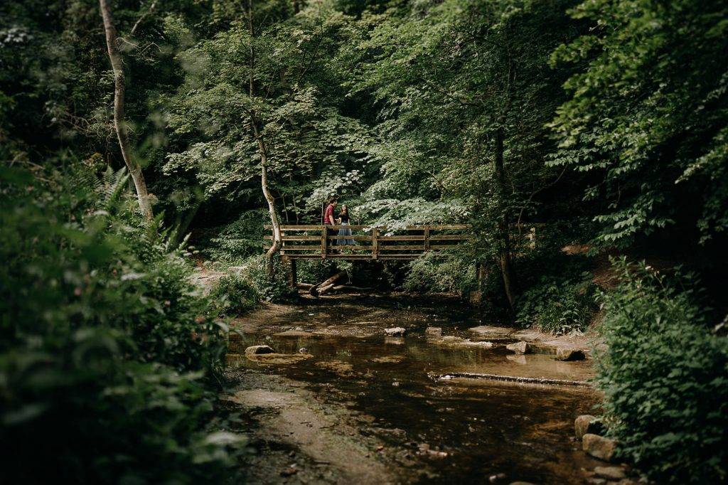 Newcastle Engagement Photography 019