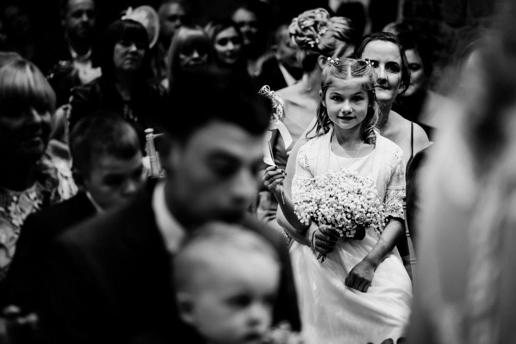 Parlour At Blagdon Wedding Photographer 846