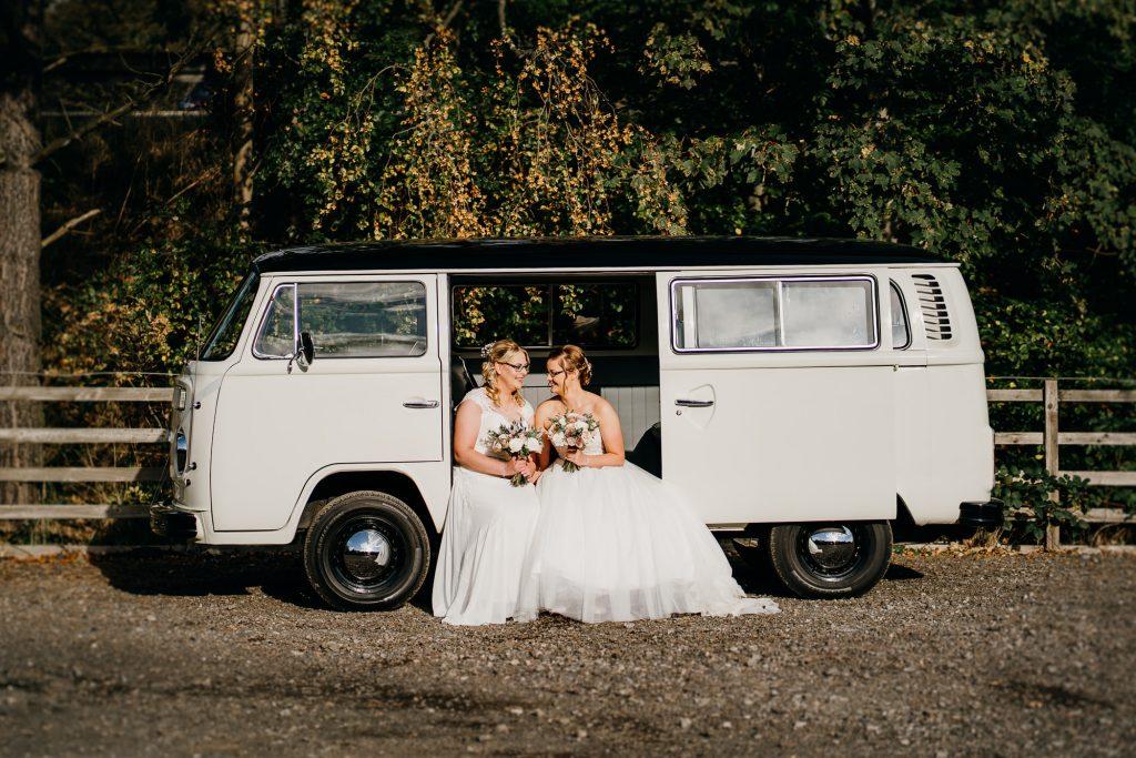 Parlour At Blagdon Wedding Photographer 855