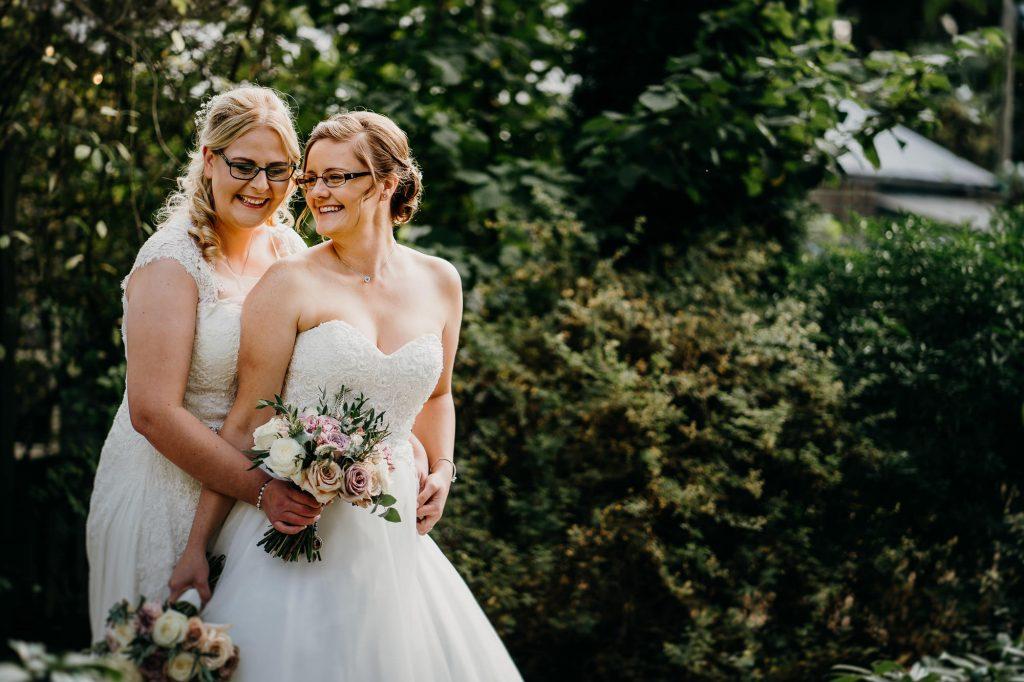 Parlour At Blagdon Wedding Photographer 860