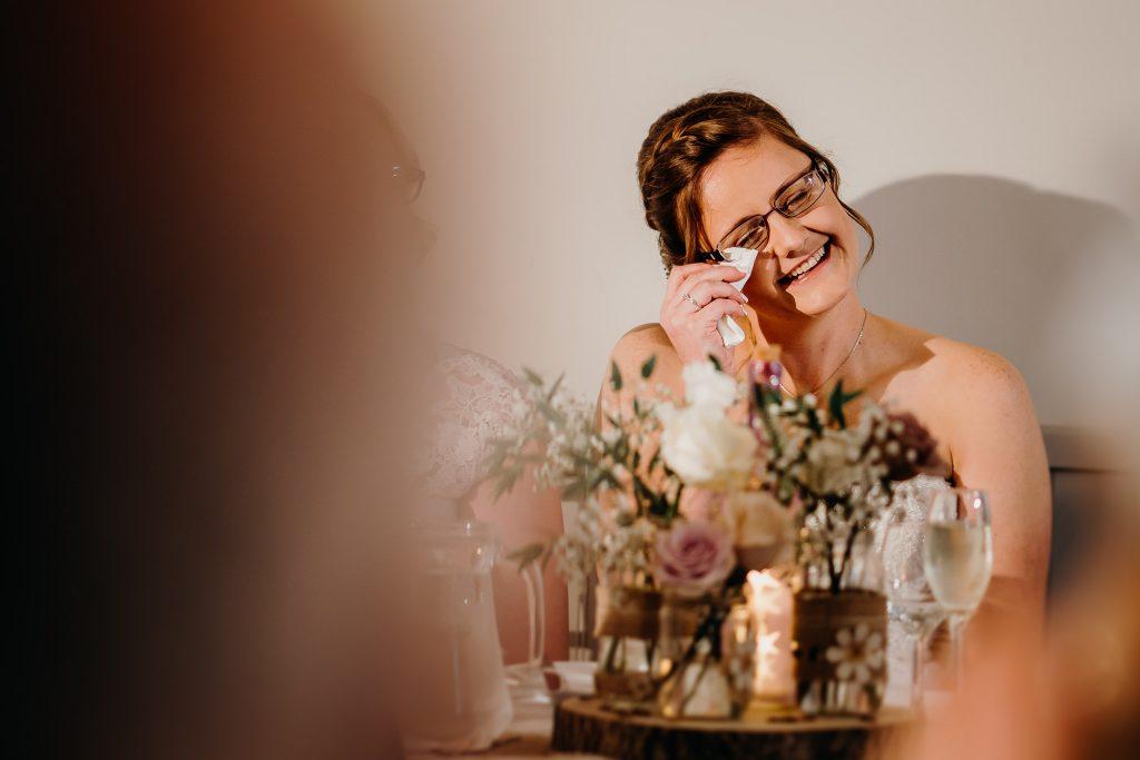 Parlour At Blagdon Wedding Photographer 868