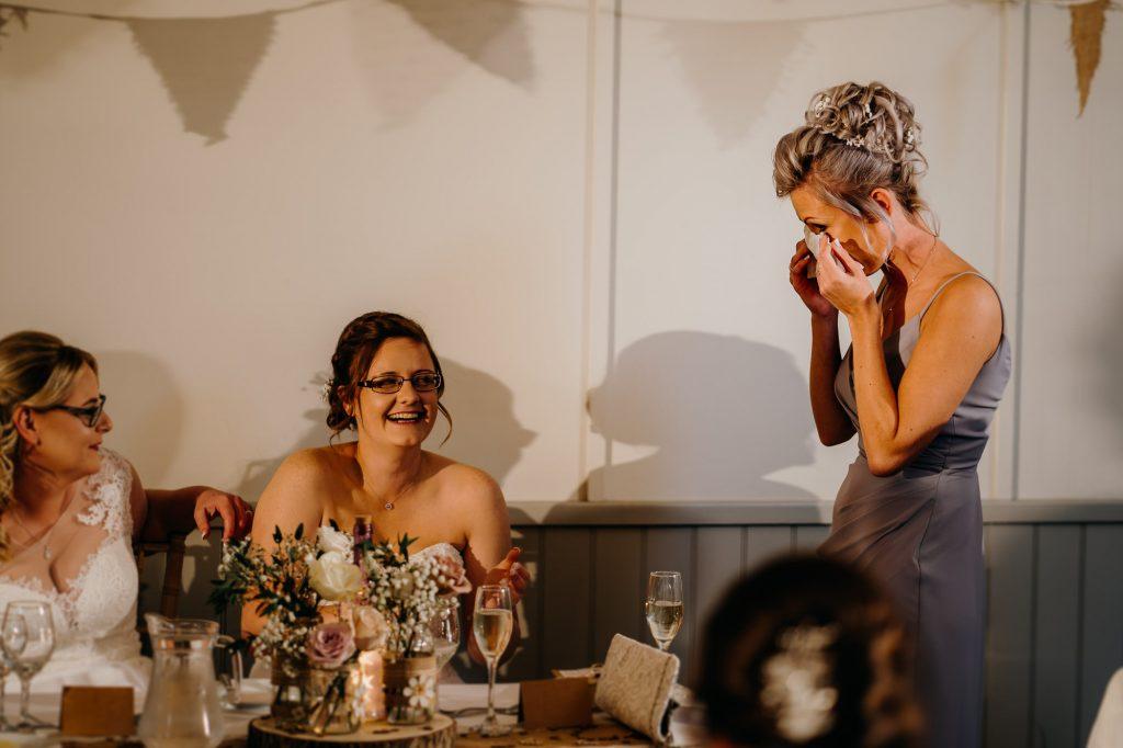 Parlour At Blagdon Wedding Photographer 871