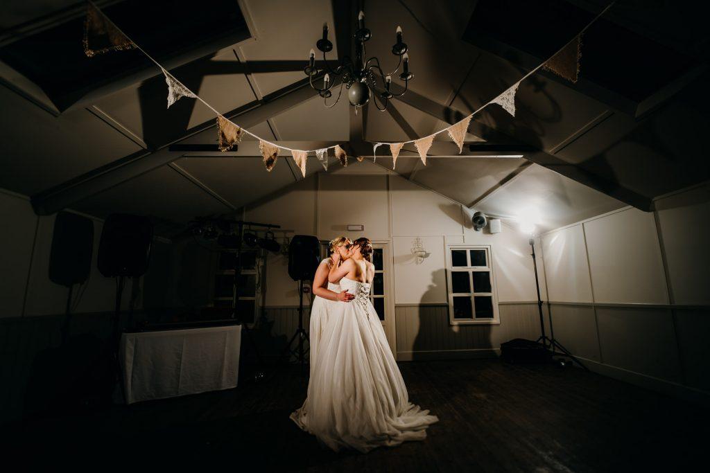 Parlour At Blagdon Wedding Photographer 876