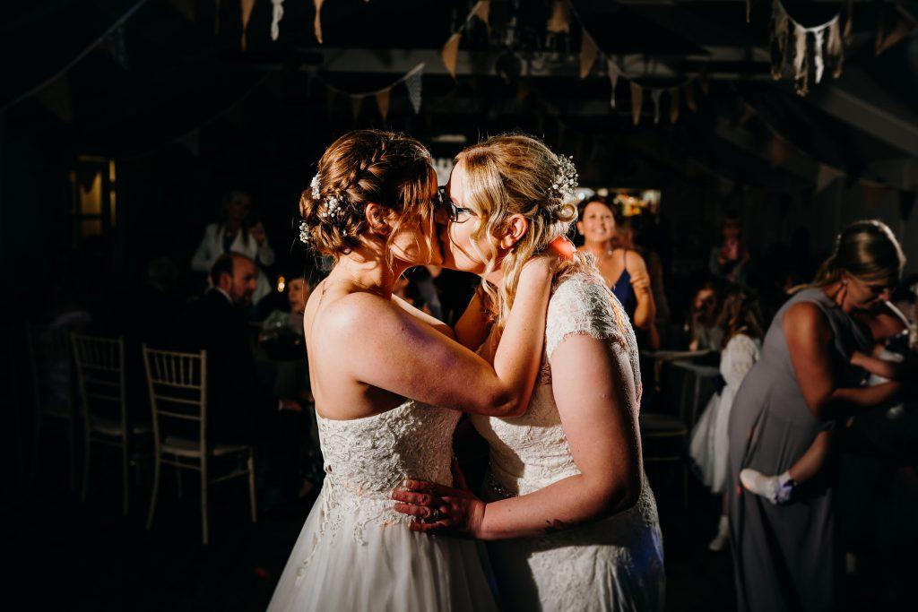 Parlour At Blagdon Wedding Photographer 877
