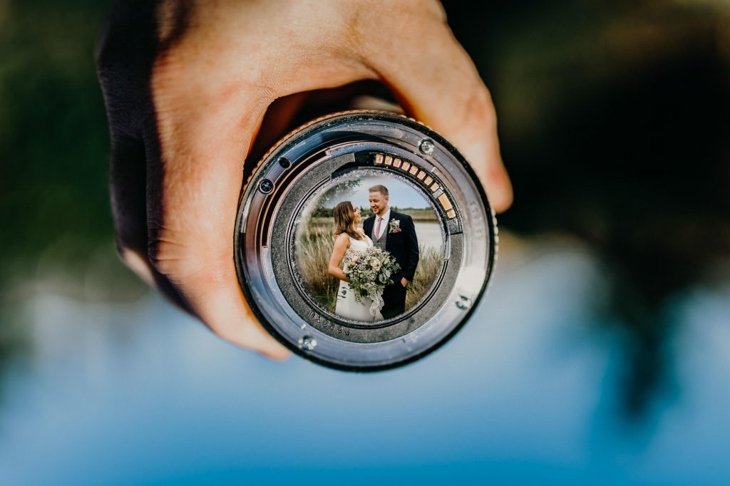 Ray Sawyer Wedding Photographer Best Of 19 1